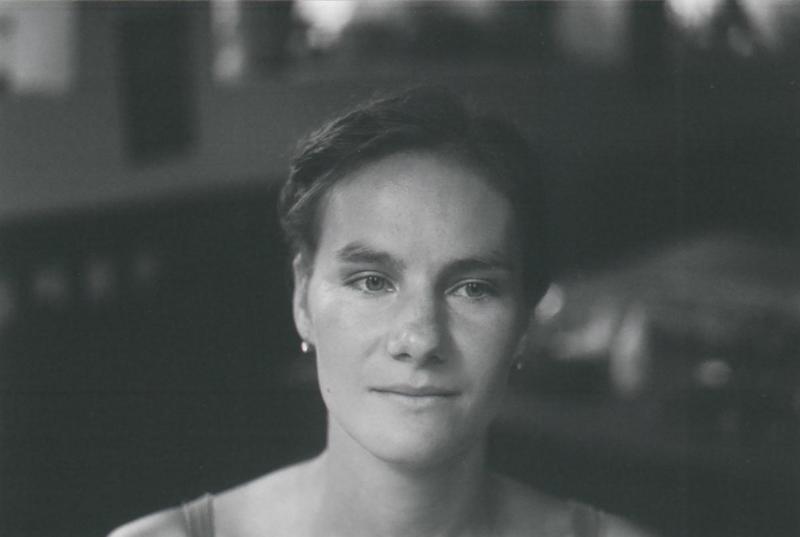 A. Svatební - Klára a Zdeněk 10.8.2019   (29)