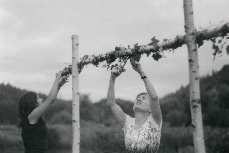 A. Svatební - Klára a Zdeněk 10.8.2019   (3)