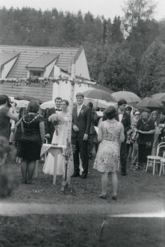 B. Svatební - Klára a Zdeněk 10.8.2019  (19)