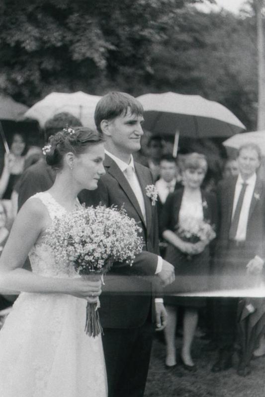 B. Svatební - Klára a Zdeněk 10.8.2019  (20)