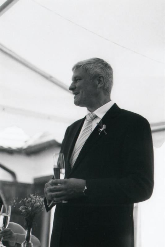 D. Svatební - Klára a Zdeněk 10.8.2019  (15)
