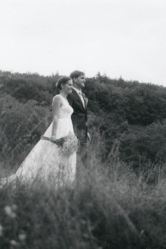 E. Svatební - Klára a Zdeněk 10.8.2019  (27)