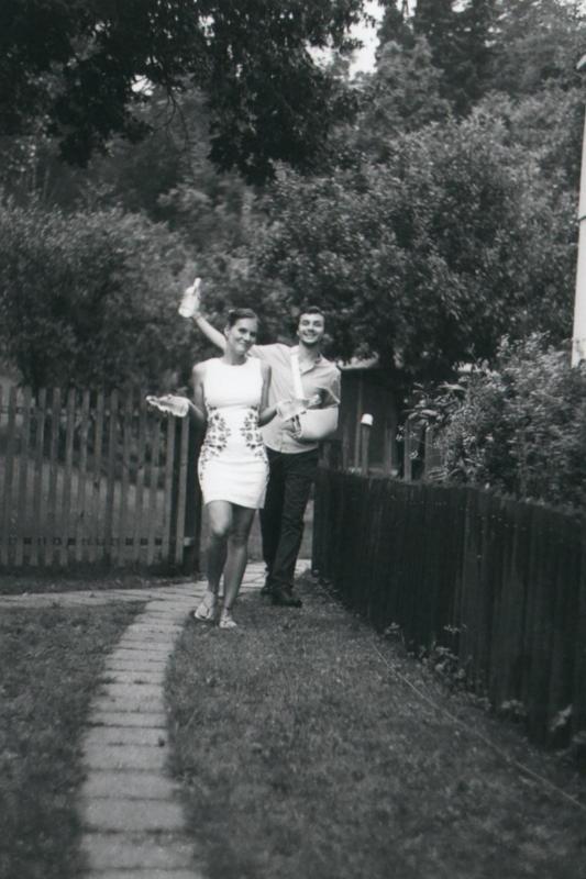 F. Svatební - Klára a Zdeněk 10.8.2019  (34)