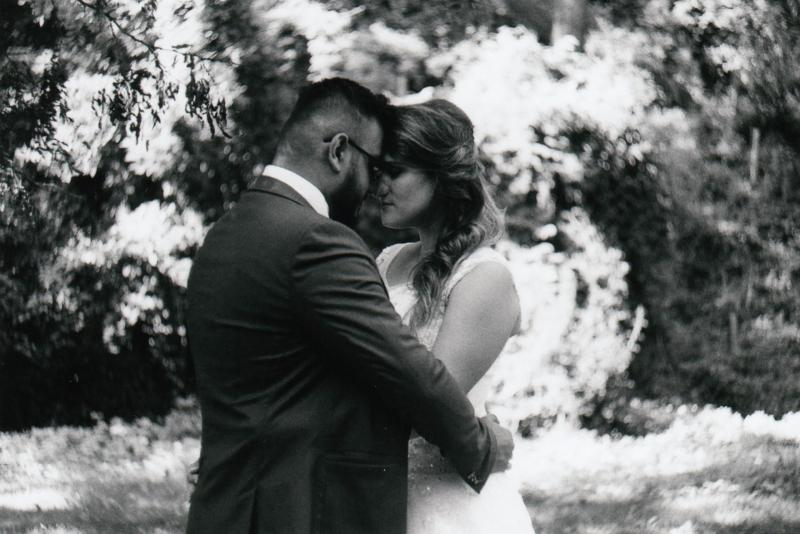 Hamid a Tereza - svatební foto  (13)