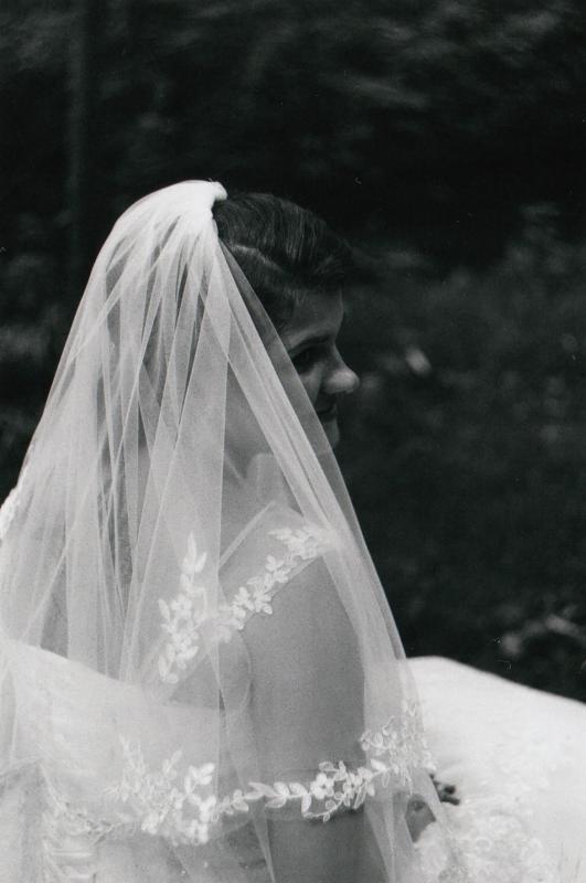 Hamid a Tereza - svatební foto  (14)