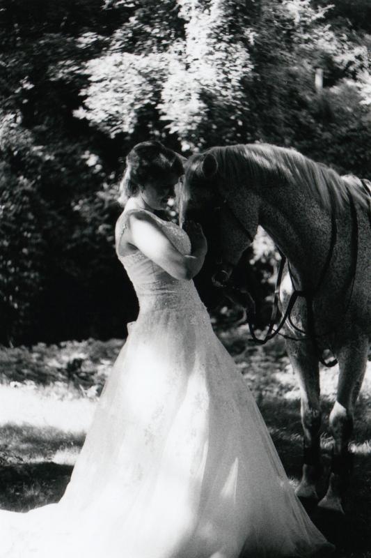 Hamid a Tereza - svatební foto  (15)