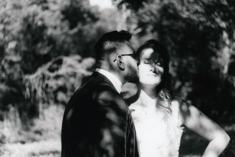 Hamid a Tereza - svatební foto  (17)