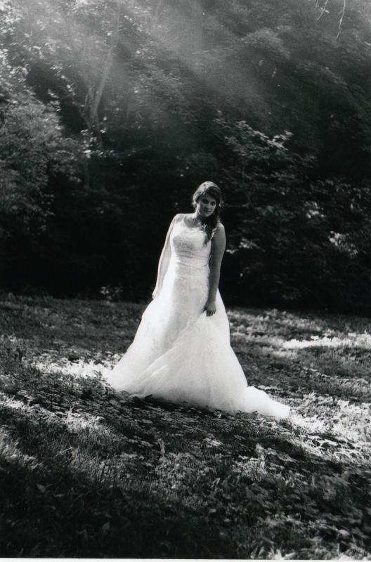 Hamid a Tereza - svatební foto  (20)