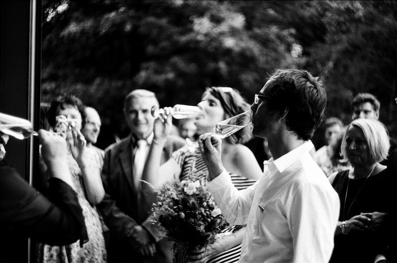 Lenka a Vojta svatební foto  (11)