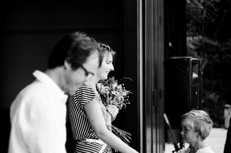 Lenka a Vojta svatební foto  (12)