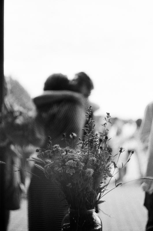 Lenka a Vojta svatební foto  (13)