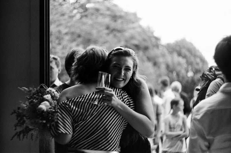 Lenka a Vojta svatební foto  (15)