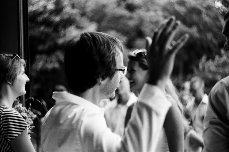 Lenka a Vojta svatební foto  (16)