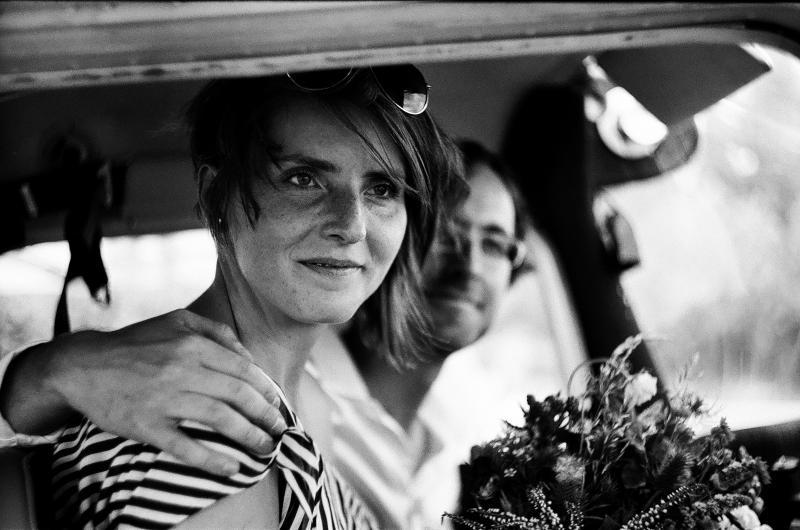 Lenka a Vojta svatební foto  (18)