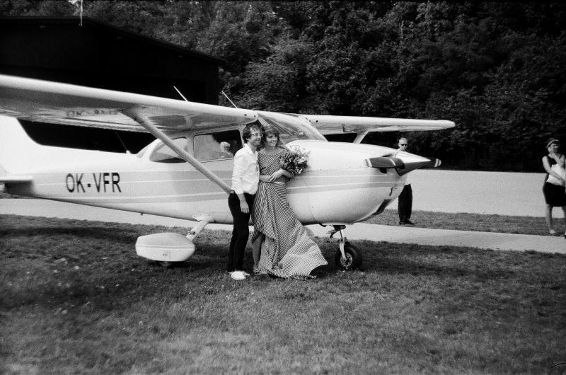 Lenka a Vojta svatební foto  (19)