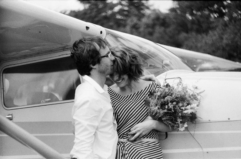 Lenka a Vojta svatební foto  (20)