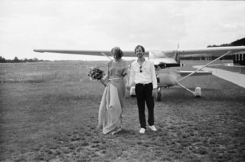 Lenka a Vojta svatební foto  (21)