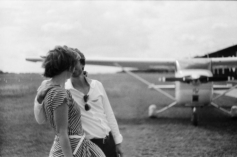 Lenka a Vojta svatební foto  (22)