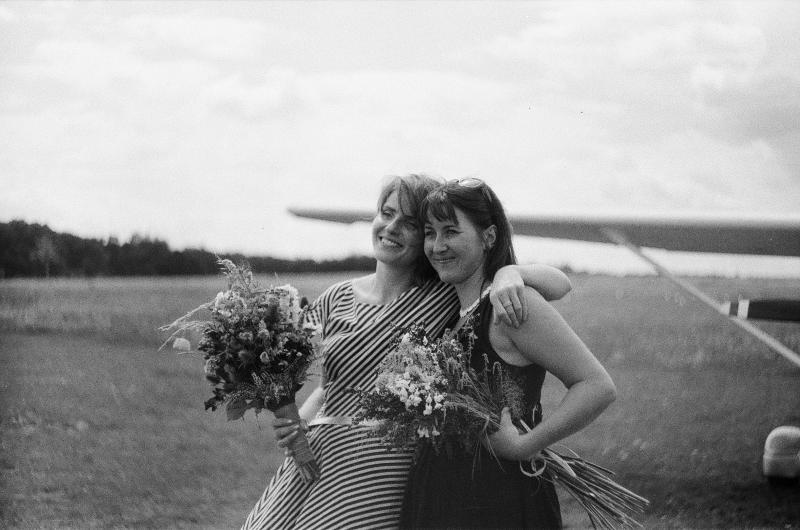 Lenka a Vojta svatební foto  (26)