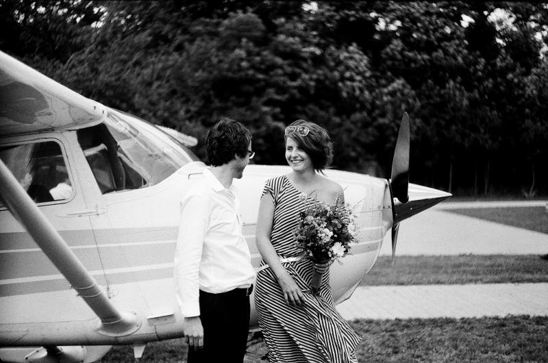 Lenka a Vojta svatební foto  (3)