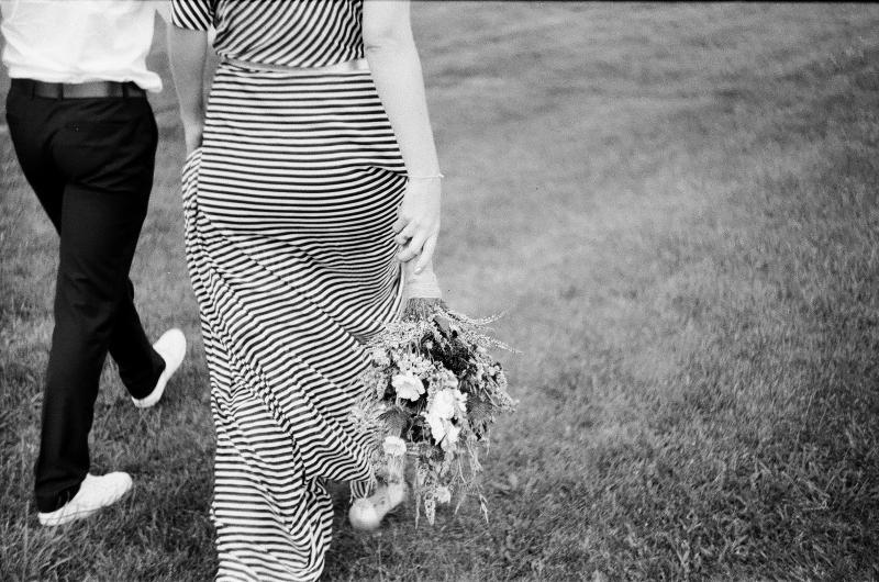 Lenka a Vojta svatební foto  (30)