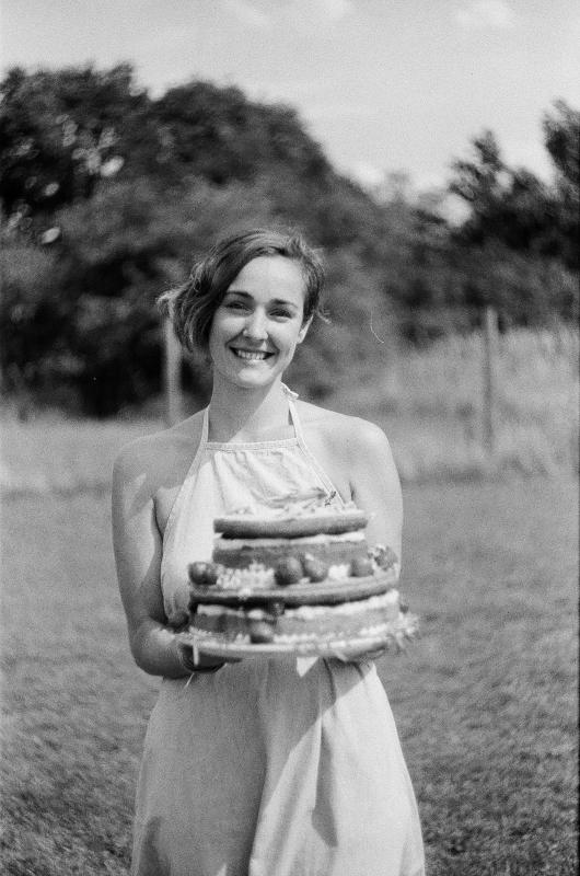 Lenka a Vojta svatební foto  (35)