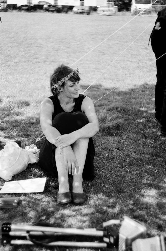 Lenka a Vojta svatební foto  (49)