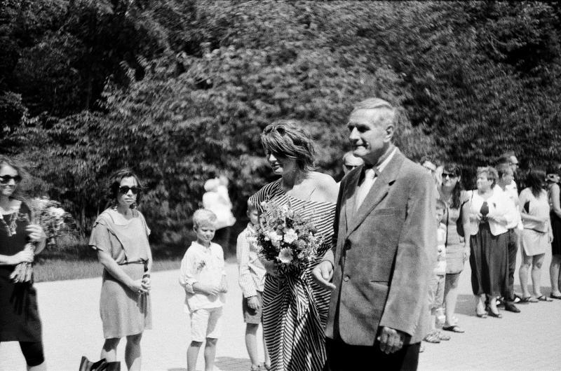 Lenka a Vojta svatební foto  (5)