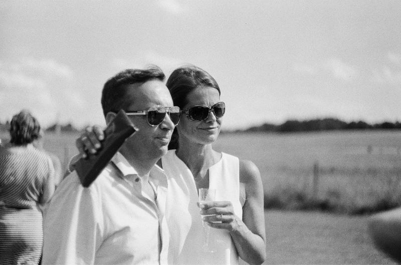 Lenka a Vojta svatební foto  (50)