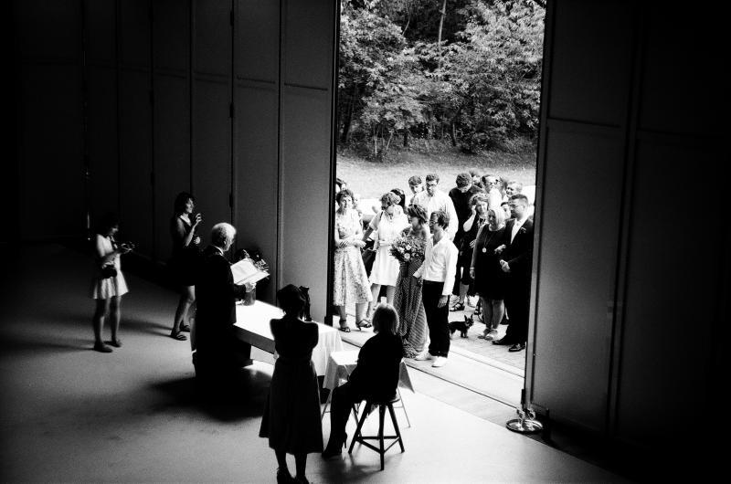 Lenka a Vojta svatební foto  (6)