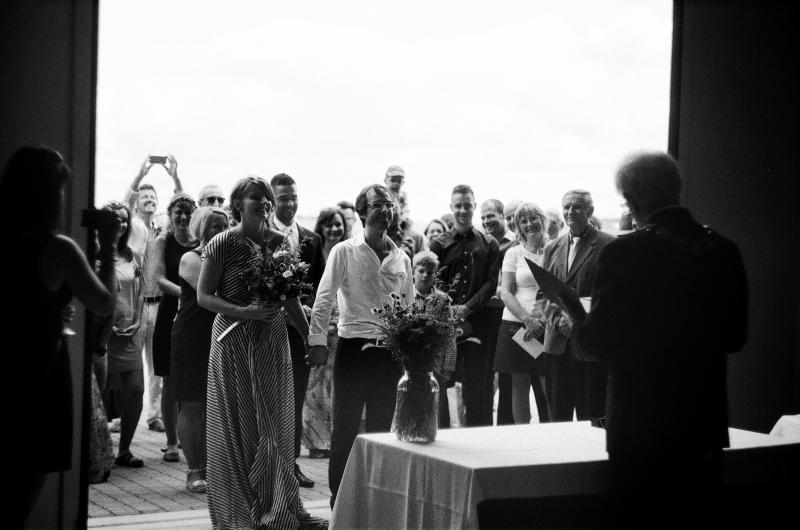 Lenka a Vojta svatební foto  (7)