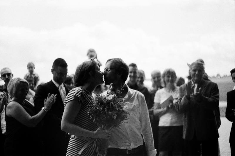 Lenka a Vojta svatební foto  (8)
