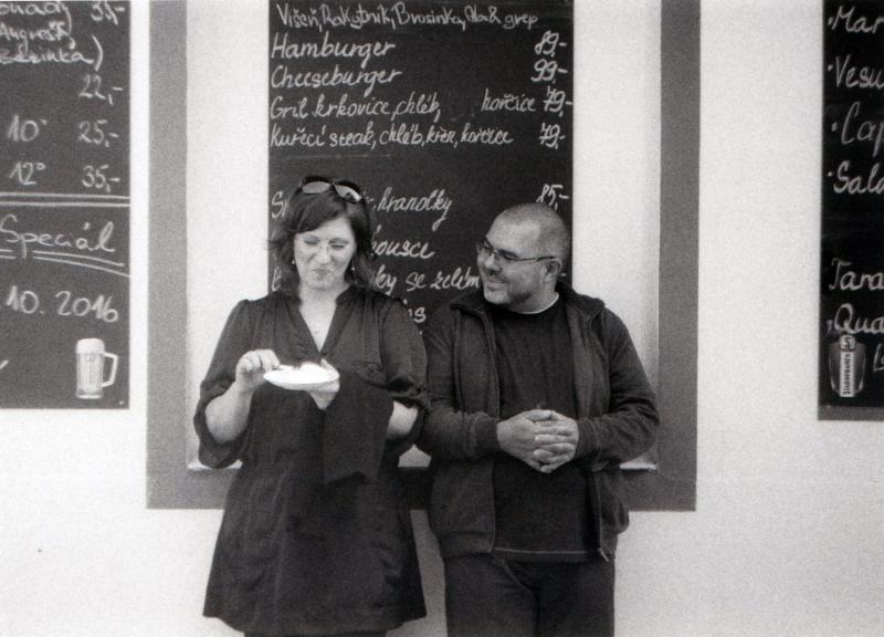 Marcelka a René svatební foto (10)