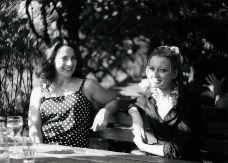 Marcelka a René svatební foto (12)