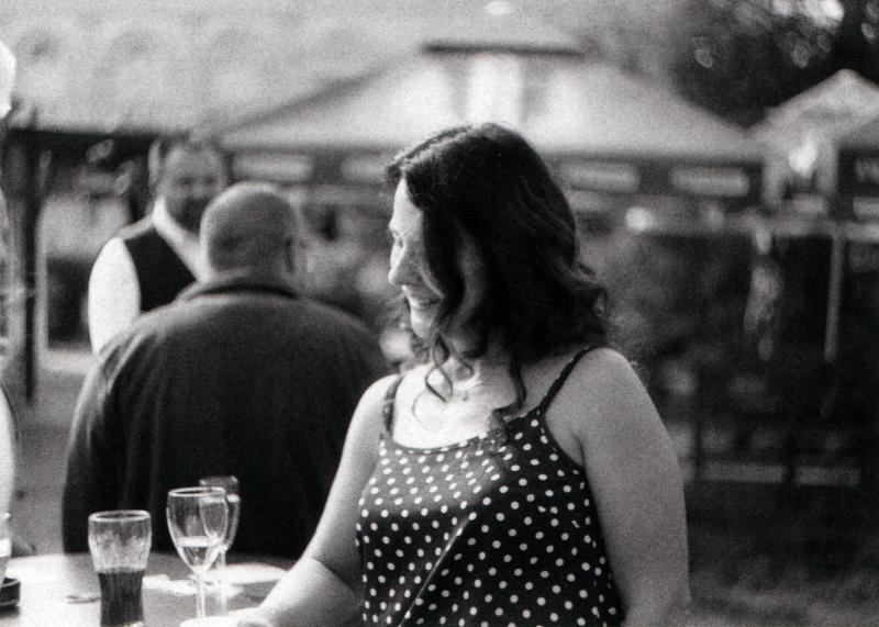 Marcelka a René svatební foto (14)