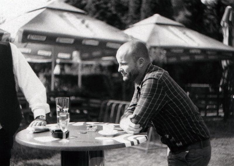Marcelka a René svatební foto (19)