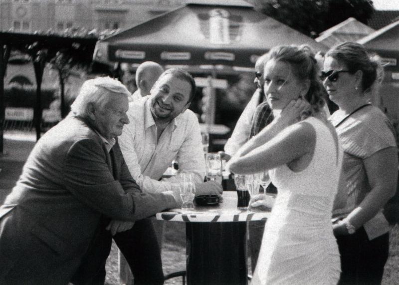 Marcelka a René svatební foto (21)