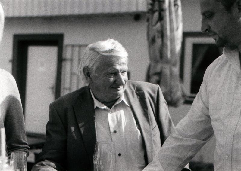Marcelka a René svatební foto (22)