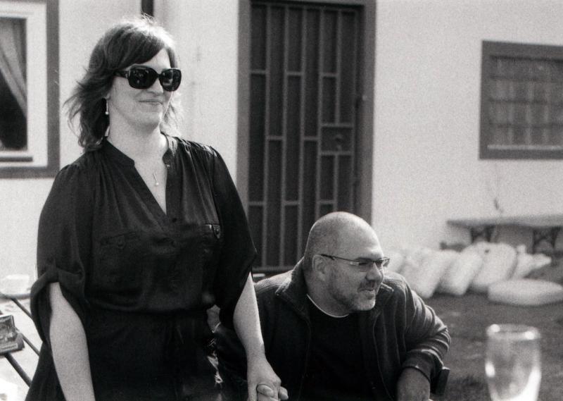 Marcelka a René svatební foto (23)