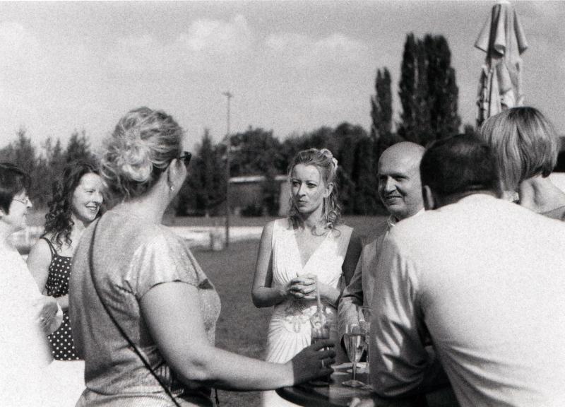 Marcelka a René svatební foto (24)