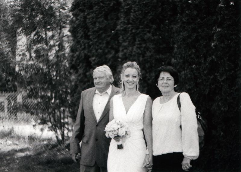 Marcelka a René svatební foto (28)