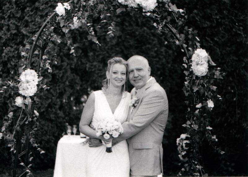Marcelka a René svatební foto (29)