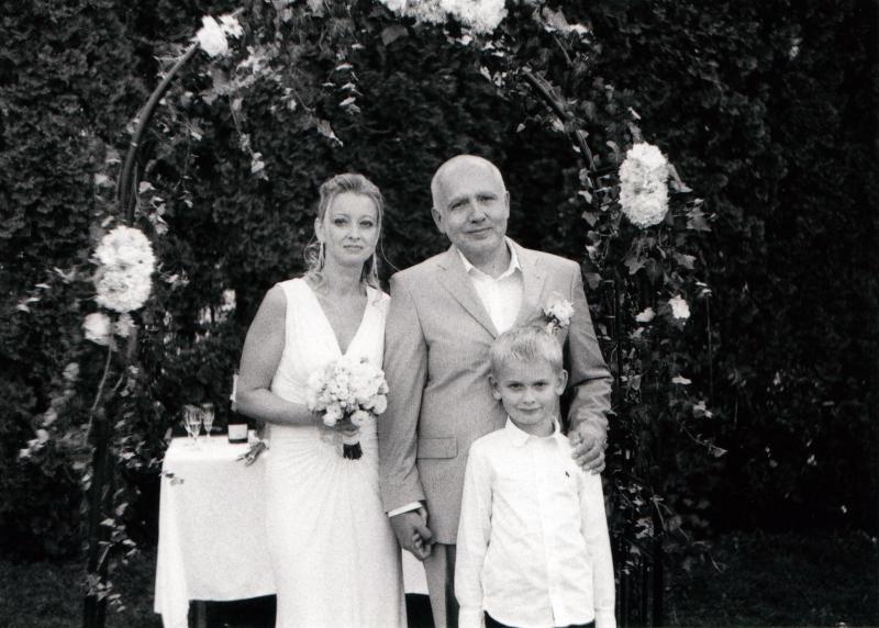 Marcelka a René svatební foto (30)