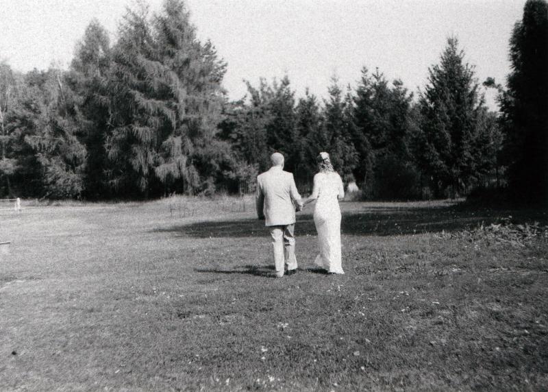 Marcelka a René svatební foto (31)