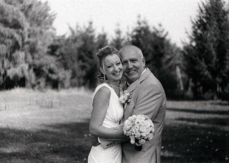 Marcelka a René svatební foto (32)