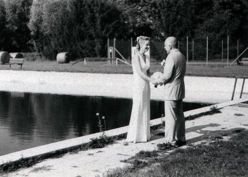 Marcelka a René svatební foto (33)