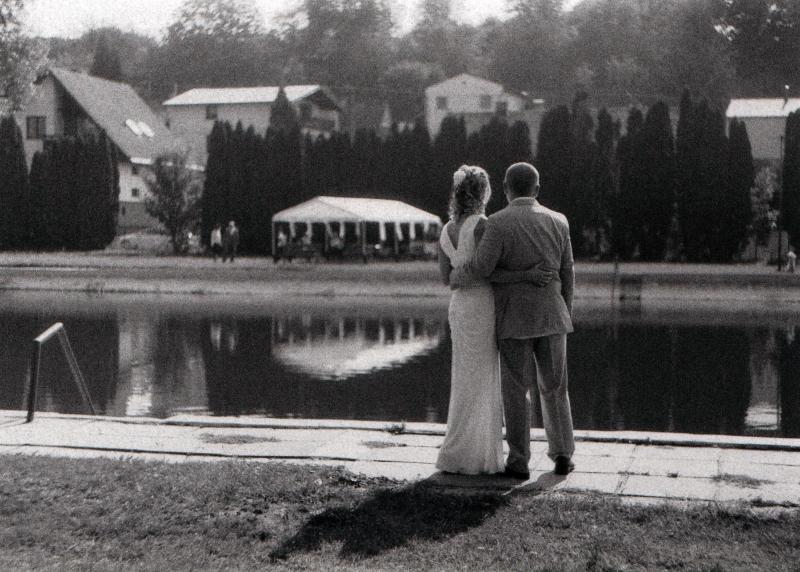 Marcelka a René svatební foto (34)