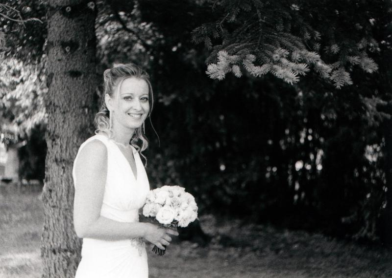 Marcelka a René svatební foto (35)
