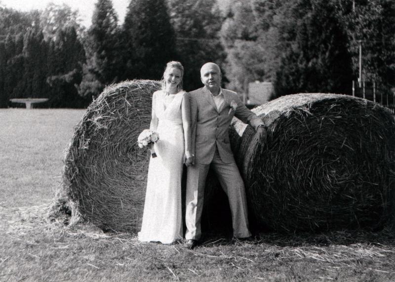 Marcelka a René svatební foto (36)