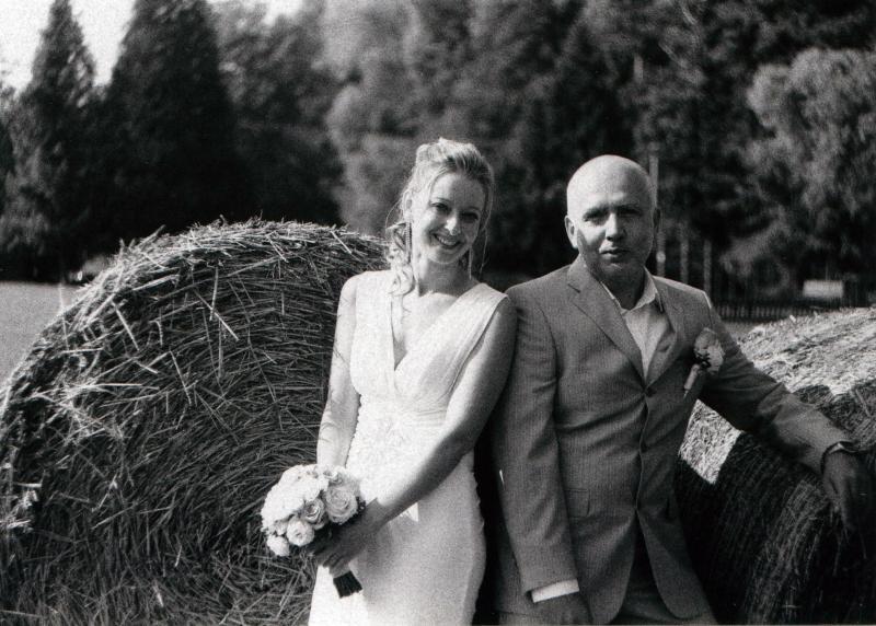 Marcelka a René svatební foto (37)
